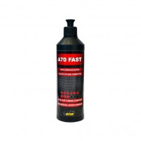 ALTUR A70 Fast 500g - heavy cut rubbing compound