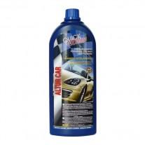 ALTUR Car Shampoo 1l