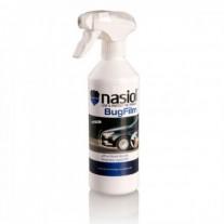 Nasiol BugFilm 500 ml - bug, tar and sand protection