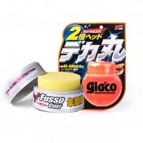 Soft99 City Bundle Light Kit