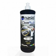 Nasiol CleaRub 505 1 kg - fine polishing compound