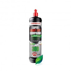 Menzerna Super Heavy Cut Compound 300 Green Line 250 ml
