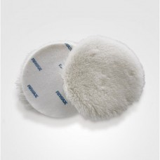 Riwax Lambswool buffing pad 165 mm