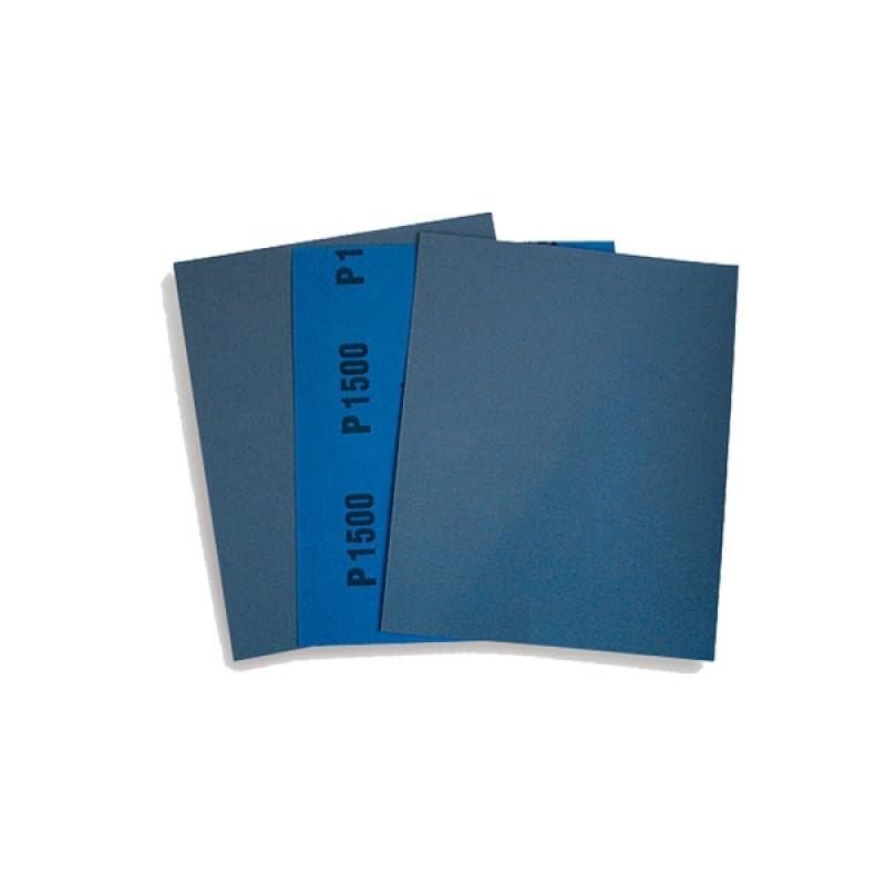 Matador wet sandpaper