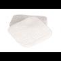 Nasiol application pad