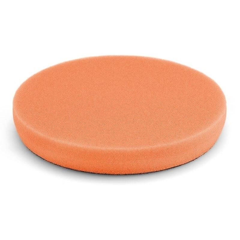 Polishing sponge Flex PS-O 160