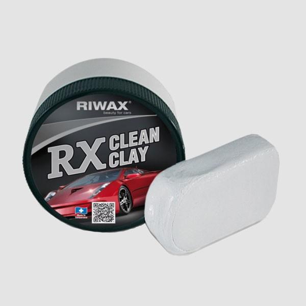 Riwax® RX Clean Clay, 200G, 05594