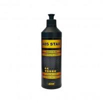 Īpaši smalka pulēšanas pasta ALTUR A05 Star 500g