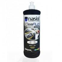 Nasiol CleaRub 305 1 kg - heavy cutting compound
