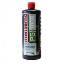 Menzerna Power Spīdums PG1000 Pasta, 1L, PG1000Q/POS34A
