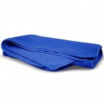 Bilt Hamber large microfibre buffing cloth 60x40 cm