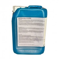 Riwax® Alu Clean, Alumīnija Disku Tīrītājs, 6KG, 02370-6