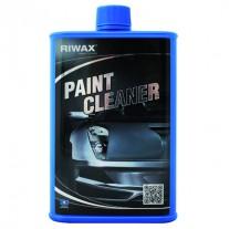 Riwax® Krāsas Tīrītājs,  Tīrīšanai Pirms Vaskošanas, 500G, 03040-2