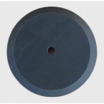 Riwax® Pulēšanas Disks, Melns, Mīksts, Vienpusējs, Līpslēdzējs, 240x40MM, 11572-L
