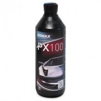Riwax® PX100 Augstas Veiktspējas Pulēšanas Pasta, 500G, 01420-1