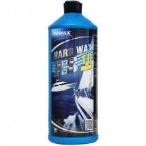 Laivu cietais vasks Riwax® RS10 Hard Wax 1l