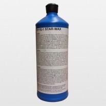 Riwax® Star Vasks, Multifunkcionāls [Tīra, Pulē & Vasko], 1L, 01110-1