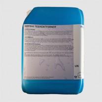 Riwax® Bitumena Noņēmējs, 5L, 02010-6