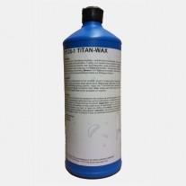 Riwax® Titan Vasks, Ilgstošas Izturības Auto Vasks, 1L, 01125-1