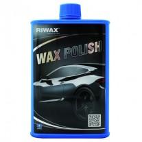 Riwax® Pulēšanas Vasks, Multifunkcionāls [Tīra, Pulē & Vasko], 500G, 03010-2