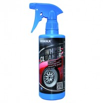 Disku tīrītājs Riwax® Wheel Cleaner 500 ml
