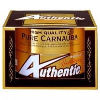 Soft99 Authentic Premium 200g 10162 - Karnauba vasks