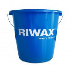 Riwax® Bucket 10 ltr
