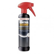 Polish Supervision Spray