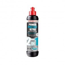 Power Protect Ultra 2in1