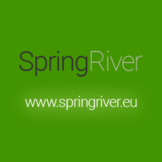Riwax® Moto Quick Aqualine, Pirms Mazgāšanas Un Auto Motora Tīrītājs, Emulģēts, 21KG, 02100-20