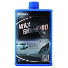 Riwax Wax Shampoo, For Manual Car Wash, 450G, 03030-2