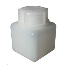 Riwax® Vaska Noņēmējs T Paraugs 500ml 02090-L