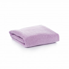Soft99 Microfiber Cloth Super Water Absorbant
