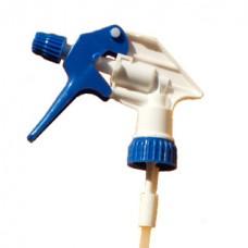 Sprayer Tex-Ultra