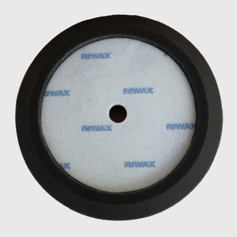 Velcro polishing pad 240x40mm
