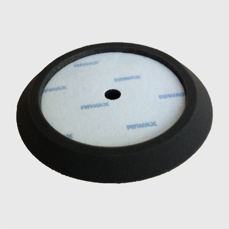Single sided polishing pad, 240x40mm