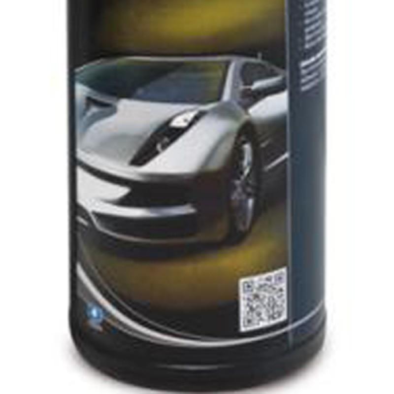 Riwax PX 300 car wax
