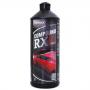Riwax® RX01 Pulēšanas Pasta, Forte, Bez Silikona, 1L, 01408-1