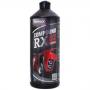 Riwax® RX02 Pulēšanas Pasta, Vidēja, Bez Silikona, 1L, 01402-1
