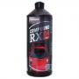 Riwax® RX04 Smalka Pulēšanas Pasta, Auto Virsbūves un Lukturu Pulēšana, Bez Silikona, 1L, 01400-1