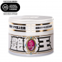 Soft99 The King of Gloss White 300 g