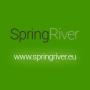 Riwax® Auto Mazgāšanas Šampūns SDE, Pašnožūstošs, Koncentrēts, 5KG, 02190-6