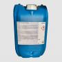 Riwax® Glas Clar, Stikla un Keramikas Tīrītājs, 20L, 02150-20