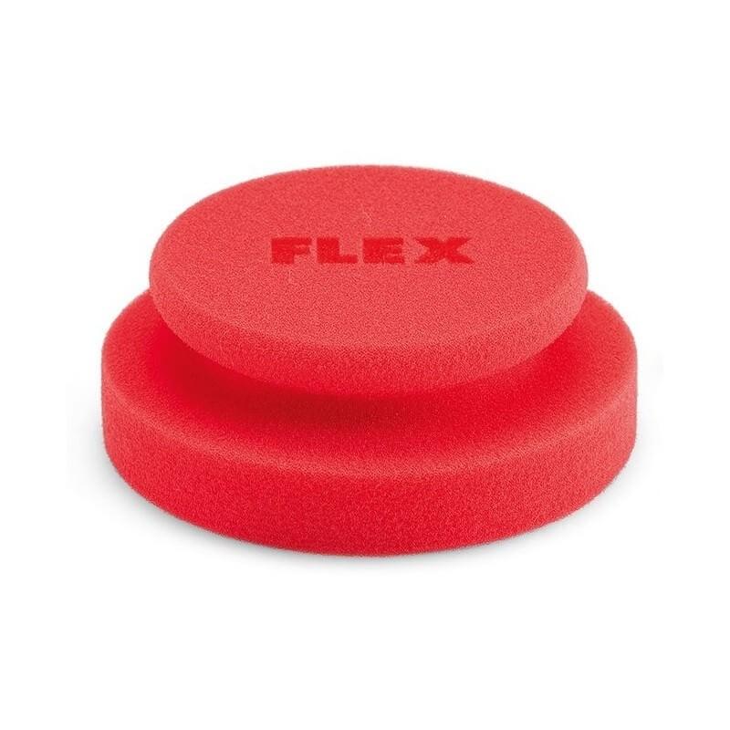 Polishing sponge Flex PUK-R 130
