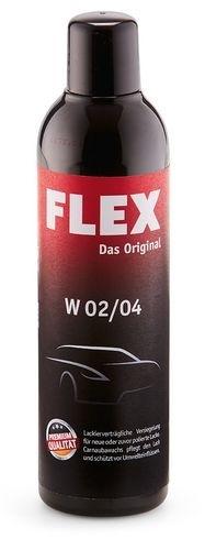 Flex sealant W02/04