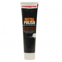 Полироль для металла Menzerna Metal Polish 125г