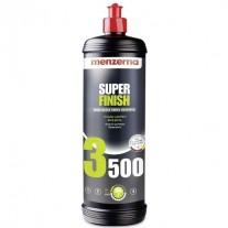 Финишная полировальная паста Menzerna Super Finish (SF) 3500 1л