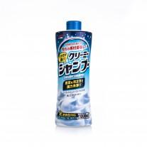 Автошампунь Soft99 Neutral Shampoo Creamy 1000мл 04280