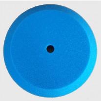 Riwax® Полировальный Абразивный Круг, Синий, Жесткий, Односторонний, На Липучке, 240x40MM, 11570-L