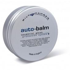 Bilt Hamber Auto-Balm 250 ml - anti-corrosion high gloss wax for older paint work